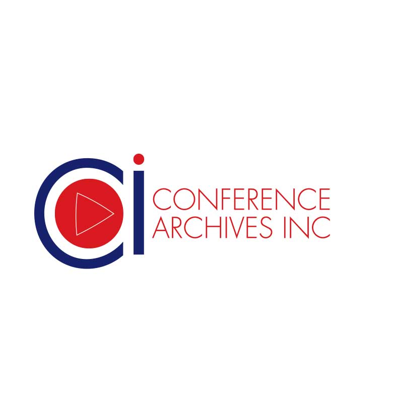 Conference Archives Logo
