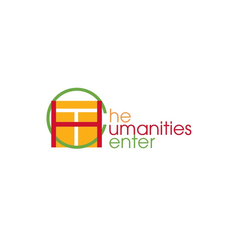 The Humanities Center Logo